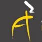 Logo van Adrichem Interieurbouw