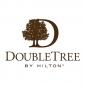 Logo representing CHELTENHAM DOUBLETREE HILTON - Gh6&7