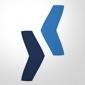 Logo van Klus- en Onderhoudsbedrijf Brouwers