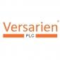 Logo representing VERSARIEN RACE TEAM - Gd5&6