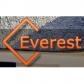 Logo van Everest Bouw-en Renovatiebedrijf