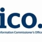 Icon representing Data Breach, Information Commissioner Office requirements