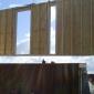 Afbeelding van dakopbouw-morgen-alphen-aan-den-rijn-big.jpg
