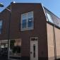 Afbeelding van nieuwbouw-woning-en-bedrijfsruimte-dorpsstraat-nieuwkoop-big-1.jpg