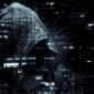 Icon representing US Coastguard warns of hacking