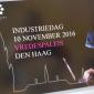 Afbeelding van Industriedag 2016