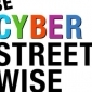 Icon representing Cyber Streetwise - Small Business Reputation Report