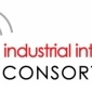 Icon representing IIC Releases IoT Endpoint Best Practice Guide