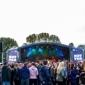 Afbeelding van JEZ -Wattan festival, Zwijndrecht
