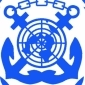 Icon representing IMO MSC Guidelines on Cyber Risk Management