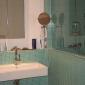 Afbeelding van badkamer 11.JPG