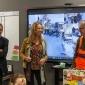 Afbeelding van Ook SOL Villa Ambacht wordt een afvalvrije school