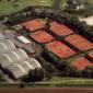 Afbeelding van Welkom op de website van I'M Tennis
