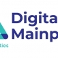 Afbeelding van Digital Mainport Lunch - 9 mei 2019