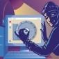 Afbeelding van Cybercrime