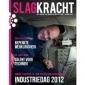 Afbeelding van Slagkracht - oktober 2012