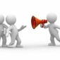 Afbeelding van Communicatie in de ICT-sector