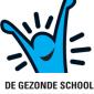 Afbeelding van DGSG Walburg College, Zwijndrecht