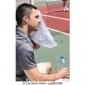 Afbeelding van Tennis Intensief cursussen. In de vakanties, op meerdere locaties, handdoek mee
