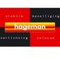 Afbeelding van Nu bij Hageman, gratis periodiek onderhoud op uw beveiligingsinstallatie!