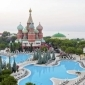 Afbeelding van Tennisreis Turkije Asteria Kremlin Palace