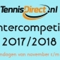 Afbeelding van Alphense jeugdwintercompetitie groeit uit naar grootste competitie van Nederland