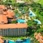 Afbeelding van Tennisreis Turkije IC Green Palace