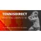 Afbeelding van TennisDirect Wintercompetitie 2018 - 2019