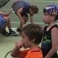 Afbeelding van Huttenbouwers komen vandaag tennissen bij de Hillegomse Tennis Club