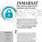 Icon representing INMARSAT TAKES MATURE APPROACH TO MARITIME CYBER SECURITY