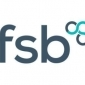 Icon representing FSB Cyber Resilience Report 2016