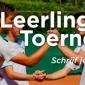 Afbeelding van I'M Tennis Leerlingen toernooi op zaterdag 23 september 2017 bij Dekker Warmond