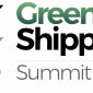 Icon representing 4th International Green Shipping Summit on October 08-09 in Rotterdam