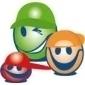 Afbeelding van Tenniskids Rood, Oranje & Groen 5 tot 8 kinderen - zomer 2019
