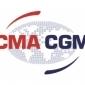 Icon representing Former CSO with CMA-CGM