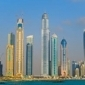 Icon representing CSO Alliance workshop: Dubai