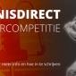Afbeelding van Doe ook mee aan de TennisDirect Wintercompetitie !