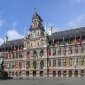 Icon representing CSO Alliance workshop: Antwerp