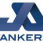 Icon representing Jo Tankers AS