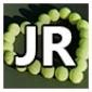 Afbeelding van Maak Kennis Met Tennis actie voor junioren - zomer 2021
