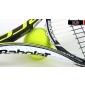 Afbeelding van Privéles 1 uur - winter 2019-2020 in De Tennishal Gouda