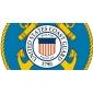 Icon representing USCG