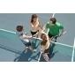 Afbeelding van Groepsles 4 personen - winter 2019-2020 in De Tennishal Gouda