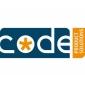 Afbeelding van Code Product Solutions