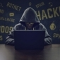 Icon representing Hackers demonstrates attack on superyacht IT systems