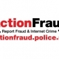 Icon representing The Economic Crime Prevention Centre's 'Do you Really Know' fraud series.