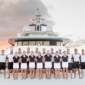 Icon representing Why cybercrime is the biggest threat to superyacht security