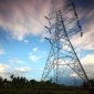Afbeelding van Investeren in een duurzaam en toekomstbestendig energienetwerk