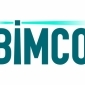 Icon representing BIMCO releases second edition of The Guidelines on Cyber Security Onboard Ships
