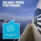 Icon representing Do Not Feed The Phish